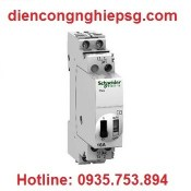 impulse-relay-iTL-schneider