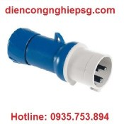 phich-cam-di-dong-ip44-schneider